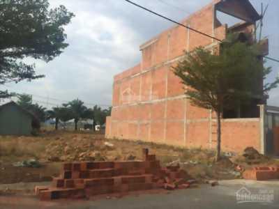 Mở bán đất nền dự án khu dân cư Đầm Sen Mới