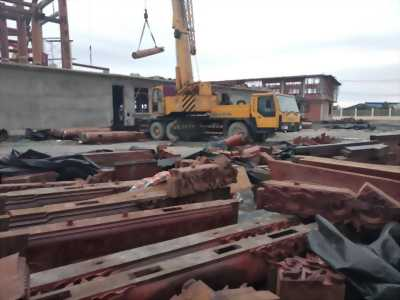Mở bán 39 lô đất, KDC Bình Lợi - Trần Văn Giau