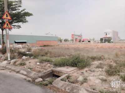 Ngân hàng VietComBank Thanh Lý 39 Nền Đất KV TPHCM
