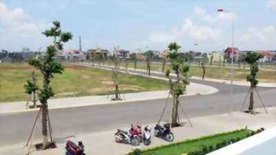Dự án đất nền bệnh viện Chợ Rẫy 2, huyện Bình Chánh, LH 0976666213