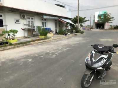 Mở bán khu dân cư Trần Văn Giàu City liền kề Ngay BV Hữu Nghị Việt-Nhật. (BV Chợ Rẫy-cơ sở 2)