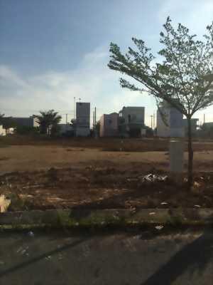 Bán gấp đất xây kho, xưởng 175m2 thổ cư 100% giá 1tỷ9, MT tỉnh lộ 10