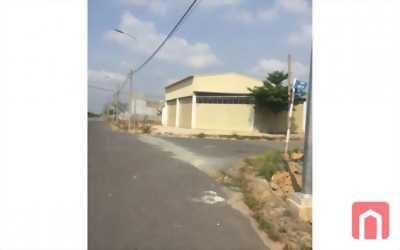 Mở bán 20 nền đất KDC Hai Thành Cty, sổ hồng riêng, thổ cư 100%
