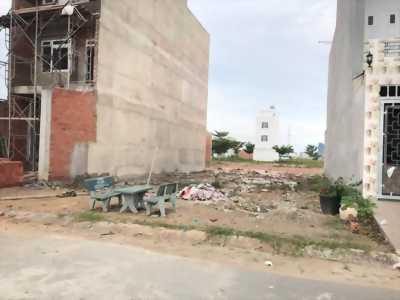 Ngân hàng SCB hỗ trợ thanh lý 19 nền đất lô góc mặt tiền Trần Văn Giàu, cách Aeon chỉ 15 phút