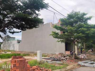 Ngân hàng thanh lý 6 lô đất MT Trần Văn Giàu, SHR , giá chỉ 820tr,