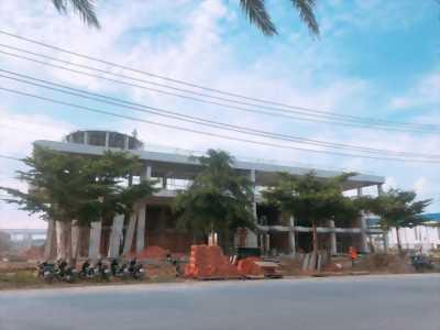 Sacombank Thông Báo Phát Mãi 30 Lô Đất Nền Bình Chánh TP.HCM Giá Rẻ.