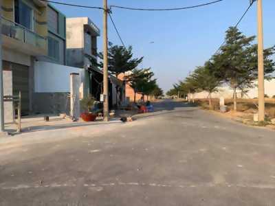 Mở bán đợt 1 - khu dân cư Hai Thành Bình Tân mở rộng giá rẻ, 8h00' chủ nhật ngày 22/09/2019