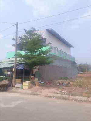 Cần bán gấp nền đất đường Trần Văn Giàu ,cạnh bệnh viện chợ rẩy 2