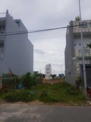 Có 900 triệu mua đất Sài Gòn ở đâu ? Đất có sổ hồng giá rẻ MT đường An Hạ gần Vingroup 900ha