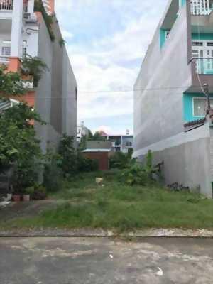 Cần bán gấp 2 lô đất thổ cư 5mx22m giá 890tr/lô SHR từng nền đường Trần Văn Giau BC