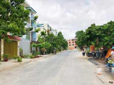 Đất Nền Thổ Cư Chính Chủ, Xã Phạm Văn Hai.