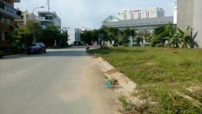 Bán đất Phú An, H. Cai Lậy, Tiền Giang. LH: 0939922449 - 01667413779 Hoàng Phương