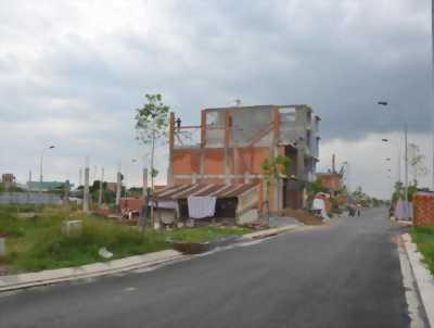 Bán gấp đất thổ cư + CLN tại xã Bảo Bình
