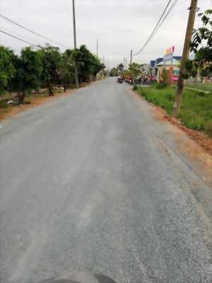Bán 1 nền 90m2 thổ cư Ấp Hòa Thuận 2, xã Trường Bình, hẻm xe hơi ra vào thoải mái. LH: 0934.185.189