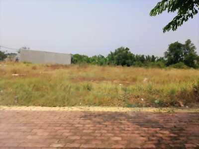 Bán 200m2 đất nền Khu Dân Cư Thái Sơn - Long Hậu view Ven Sông thoáng mát gái 3 tỷ
