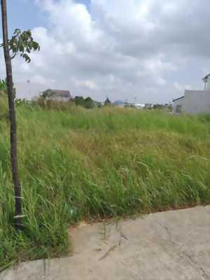 Bán 501m2 đất vườn hẻm xe hơi cách đường Mỹ Lộc - Phước Hậu 200m, xã Mỹ Lộc, Cần Giuộc, Long An