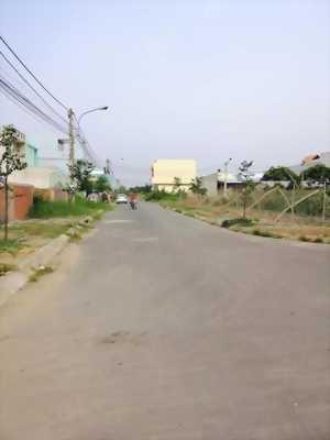 Bán đất nền thổ cư  ấp Lộc Tiền , xã Mỹ Lộc, huyện Cần Giuộc, tỉnh Long An