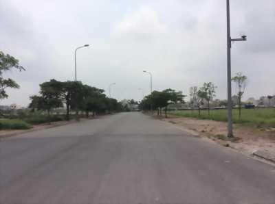 Bán đất mặt tiền đường Nguyễn Chí Thanh