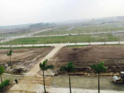 Đất mặt tiền tl 941