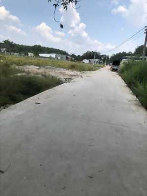 Tôi chính chủ cần ra lô đất ngay quốc lộ 13, Chơn Thành