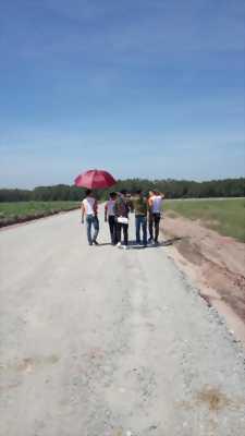 Bán đất nền dự án chơn thành bình phước