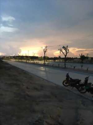 Mở bán khu dân cư Đại Nam, trung tâm huyện Chơn Thành, Bình Phước. LH: 0792766282