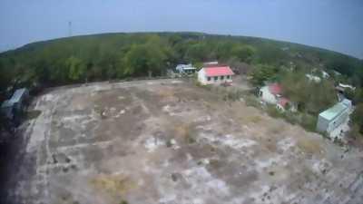 đất nền giá rẻ Huyện Chơn Thành Bình Phước