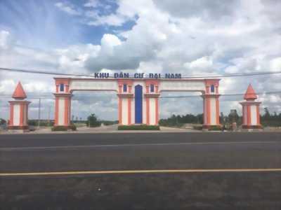 Ông Dũng Lò Vôi xây dựng TTTM bên trong KDC lớn nhất tỉnh Bình Phước