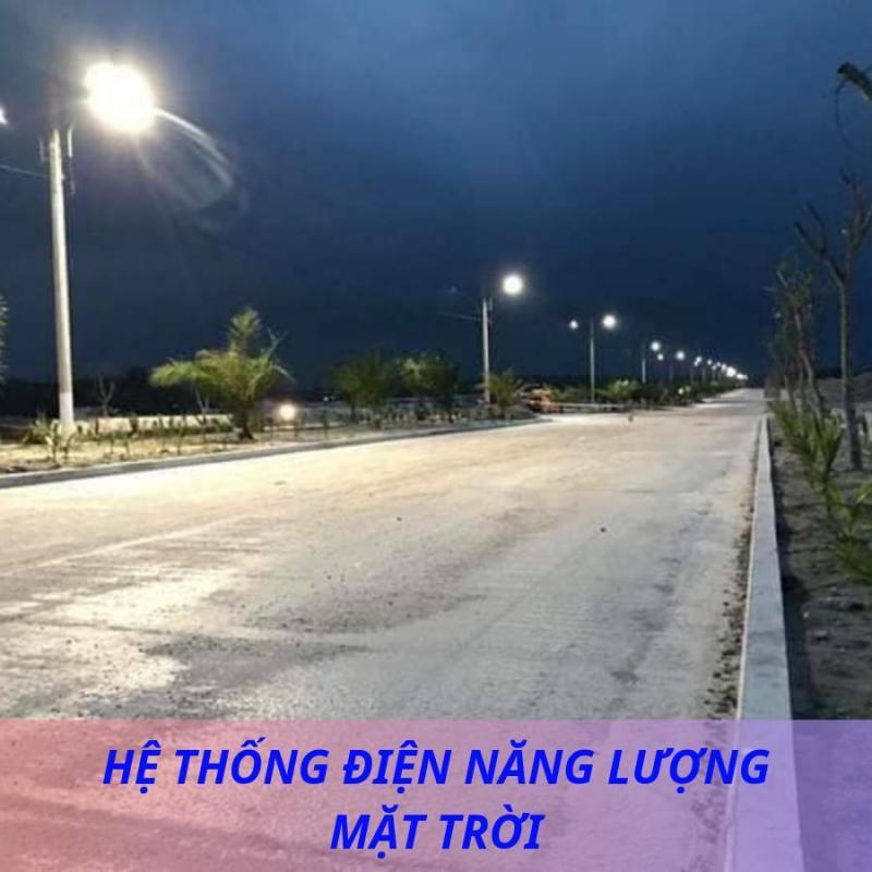 Động thổ TTTM lớn nhất tỉnh Bình Phước, KDC Đại Nam mặt tiền Qlộ 13