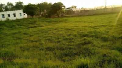 ĐẤT 1193.6 m2 Xã Trung An, Huyện Củ Chi