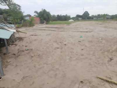 Kẹt vốn cần thanh lý 150m2 mặt tiền đường sông lu giá 6tr/m2 bao sang tên
