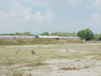 Bán lô đất thổ cư chính chủ đã có sổ hồng riêng. LH 0931889615