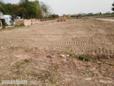 Kẹt tiền nên bán nhanh lô đất mặt tiền đường HL2