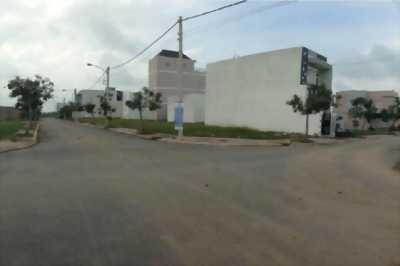 Bán đất phân lô phường Thắng Lợi, TP Sông Công