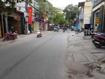 Bán đất Diễn Phúc, ngay cổng bệnh viện huyện Diên Châu