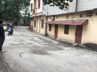 Bán đất xóm 2 Diễn Thành Diễn Châu, giá rẻ