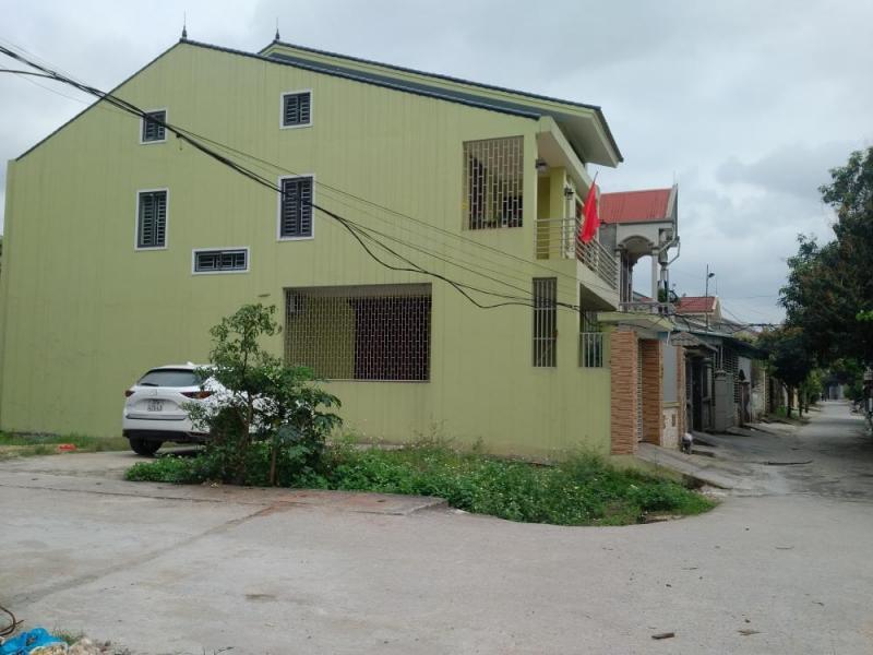 Bán đất xóm 2 Diễn Thành, Diễn Châu, Nghệ An, giá rẻ