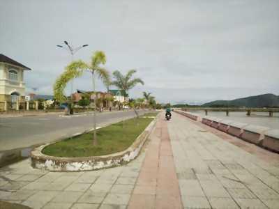Dự án đất nền khu đô thi Nha Trang Pearl
