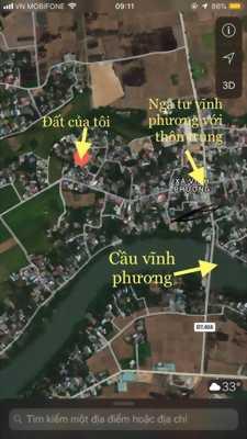Bán Nhanh Lo Vĩnh Phương 230m2
