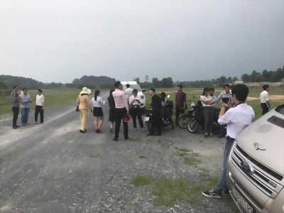 1639m2 đất cây lâu năm tại Phước Khánh,Nhơn Trạch