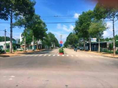 Đất nền Huyện Đồng Phú Bình Phước
