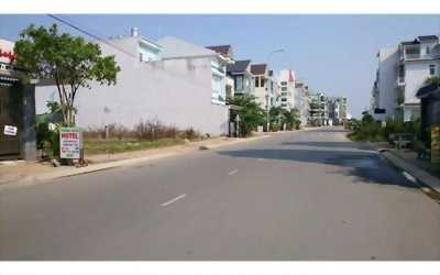 Bán Lô Đất view Hồ Sinh Thái, Hướng Nam Đang Cần Chủ Sở Hữu