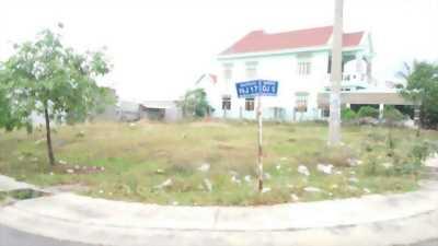 Đất Nền Nhà Ở Khu Đô Thị Cát Tường Phú Sinh