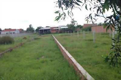 Bán  đất gấp đối diện khu công nghiệp Hải Sơn