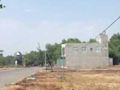 Dự báo sốt đất mạnh, đầu tư ngay Phúc Thịnh Residence