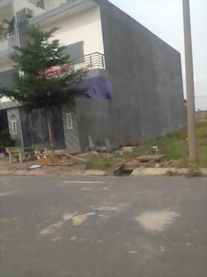 Bán đất Tân đô long an, SHR, khu dân cư hiện hữu