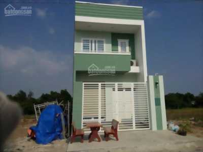 Bán đất nền dự án tại Khu dân cư Tân Đô, giá gốc chủ đầu tư