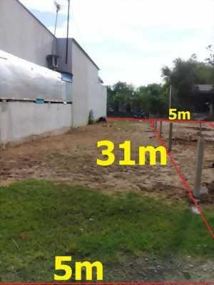 Bán 2 nền đất liền kế đất đức hòa hạ 158m2 Sổ hồng riêng - bao sang tên công chứng.