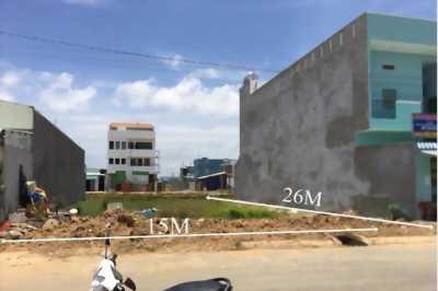 Cần sang lại gấp dãy trọ 7 phòng và 3 lô đất nằm ngay KCN PouYuen2,SHR, đường nhựa 20m.