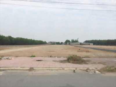 Nhượng quyền SD đất 4010m ở KCN Ninh Hiệp Gia Lâm.